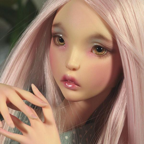 ellana-peach